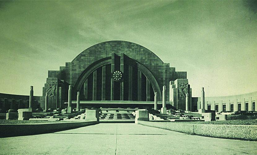 08_Cincinnati-Union-Terminal-F.jpg