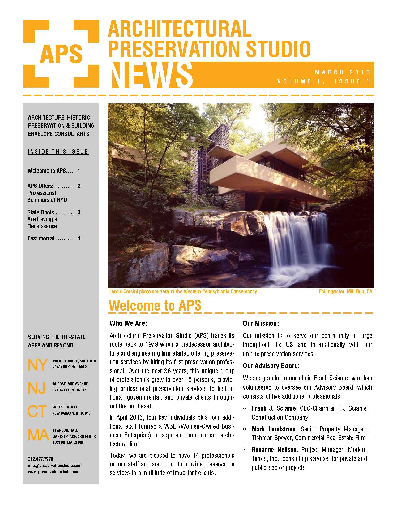 APS NEWSLETTER_March 2018_Page_1.jpg