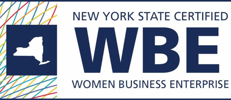 NYS-WBE-Certification.jpg