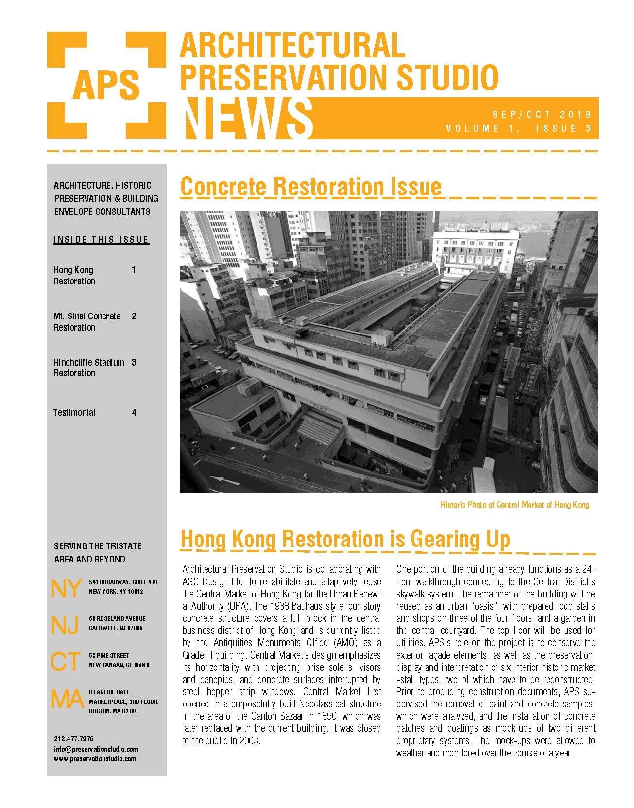 03_ASPS Newsletter-Oct 2018_Page_1.jpg