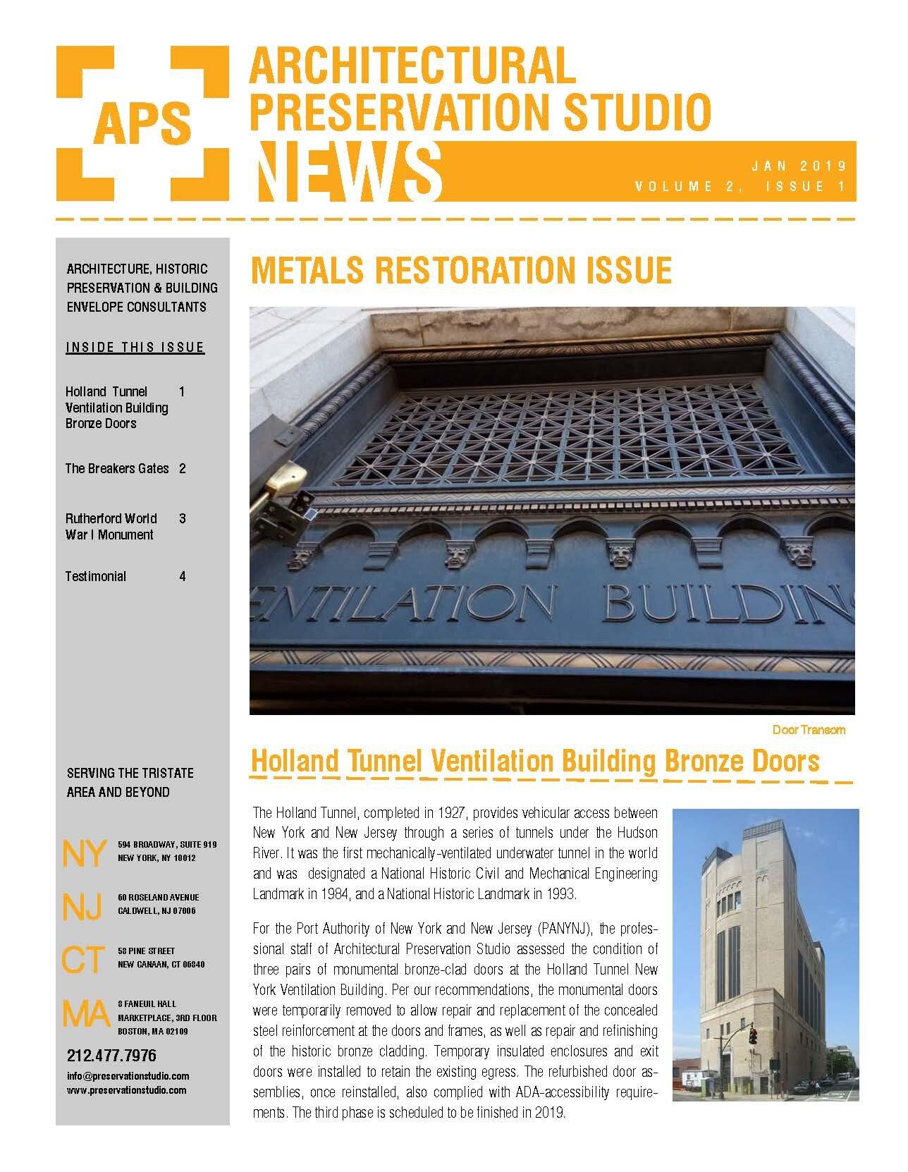 04_APS Newsletter-Jan 2019_Page_1.jpg