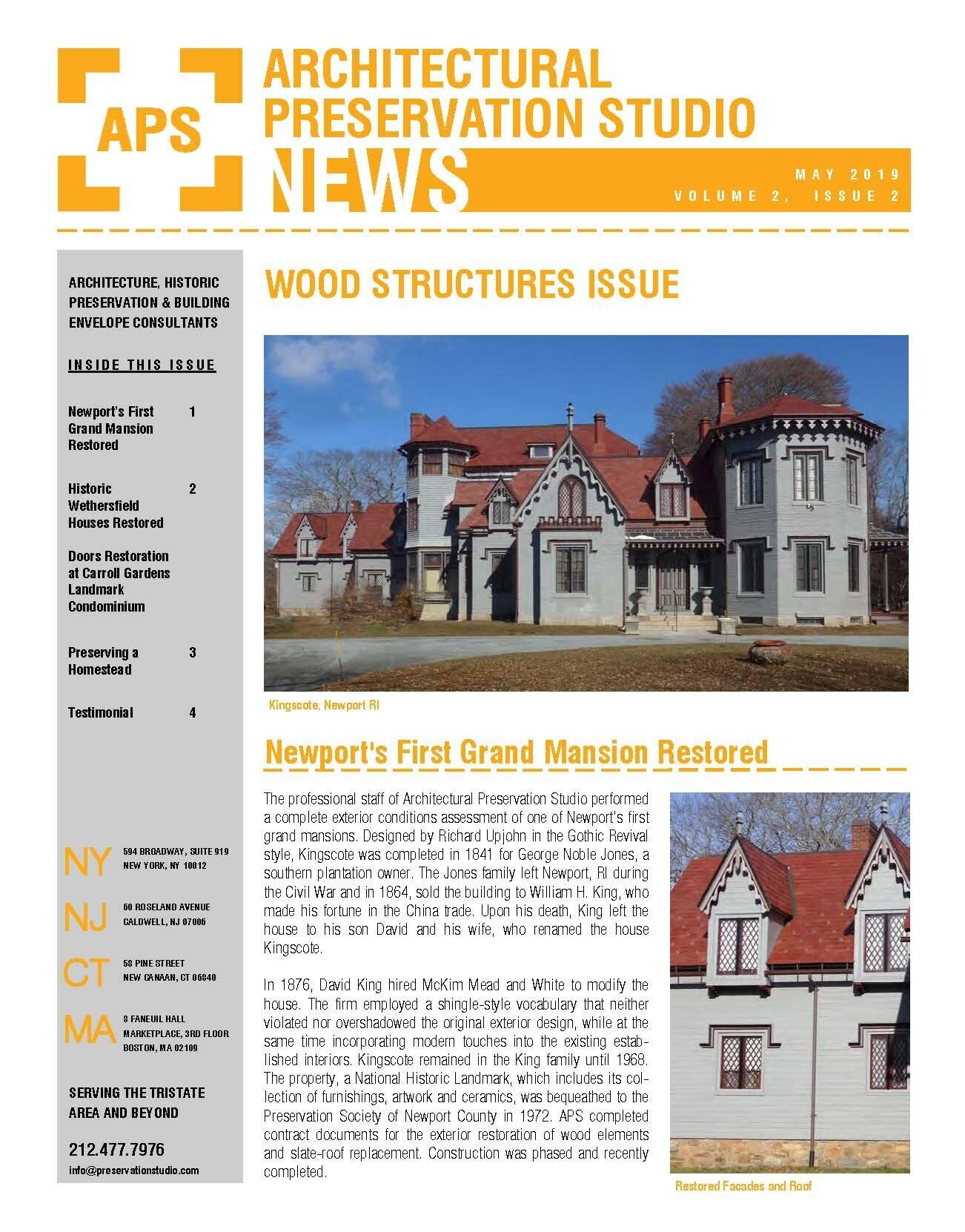 05_APS_Newsletter-May+2019_Page_1.jpg