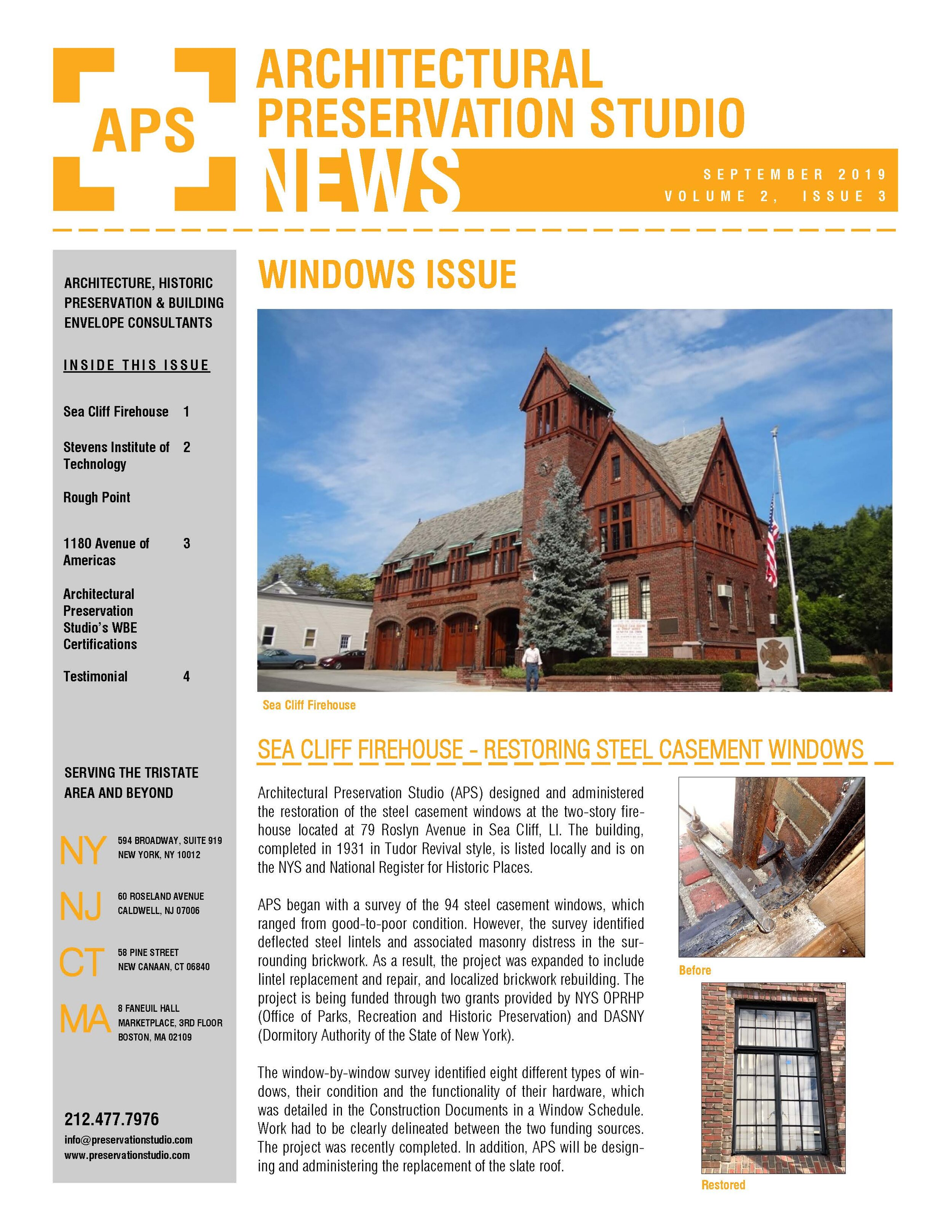 06_APS Newsletter-Sept 2019_Page_1.jpg