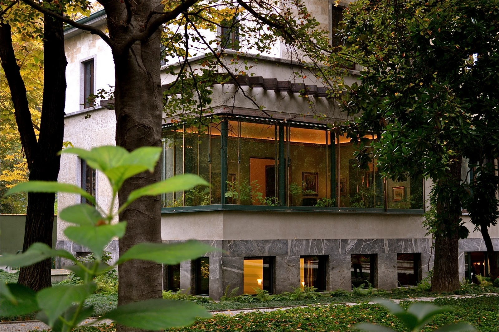 veranda-villa necchi campiglio-weareprivate.net.jpg