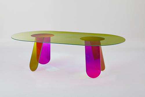SHIMMER-dining-table_PatriciaUrquiola_01_LR.jpg