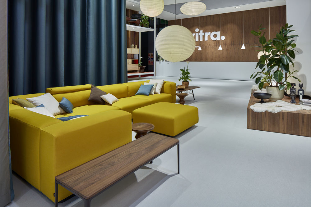 Vitra at Salone del Mobile 2016_1337385_preview.jpg