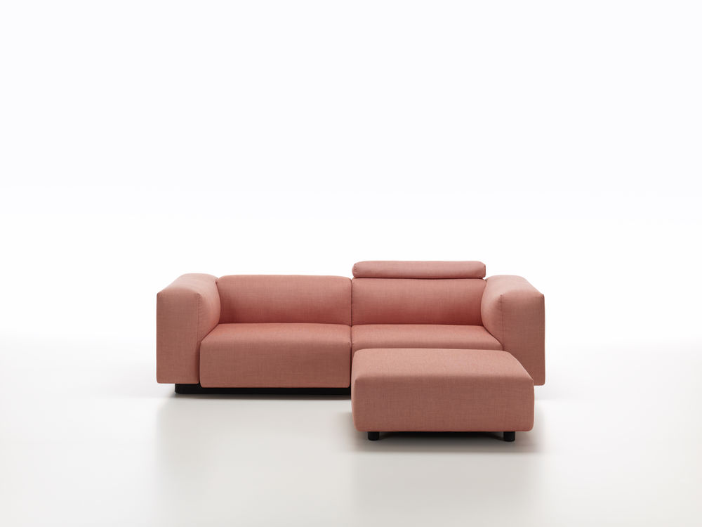 Soft Modular Sofa_1297694_preview.jpg