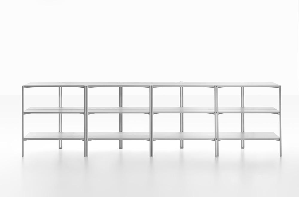 14.-Emeco-Run-Aluminum-shelves-2.jpg