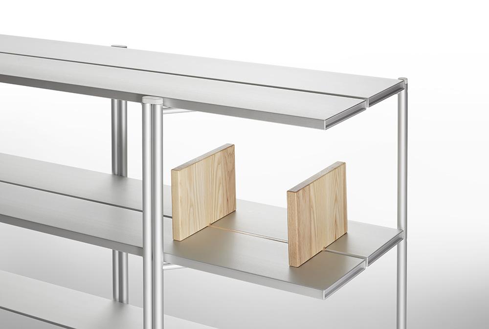 15.-Emeco-Run-Aluminum-Shelf-with-Ash-Bookends.jpg