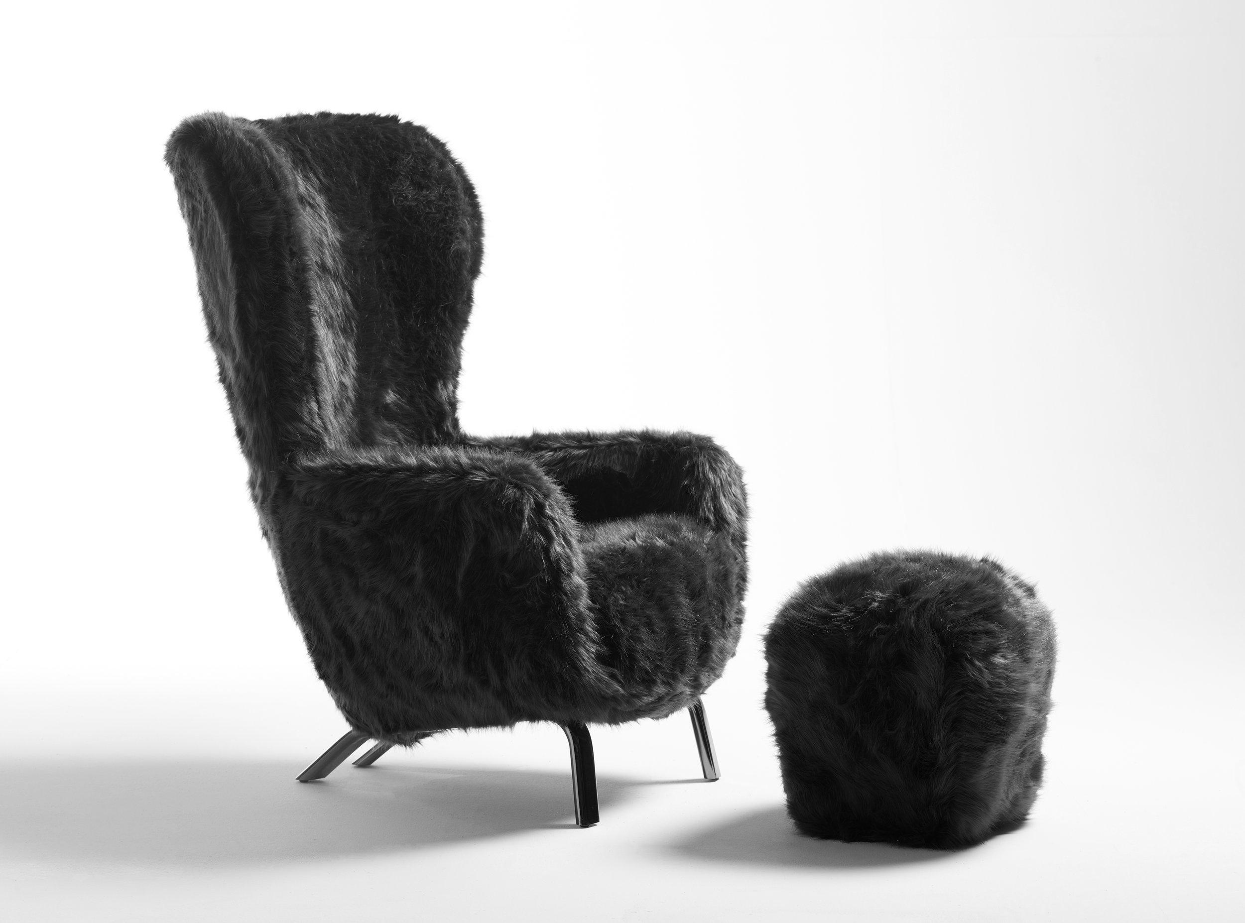 Guelfo Fur (2).jpg