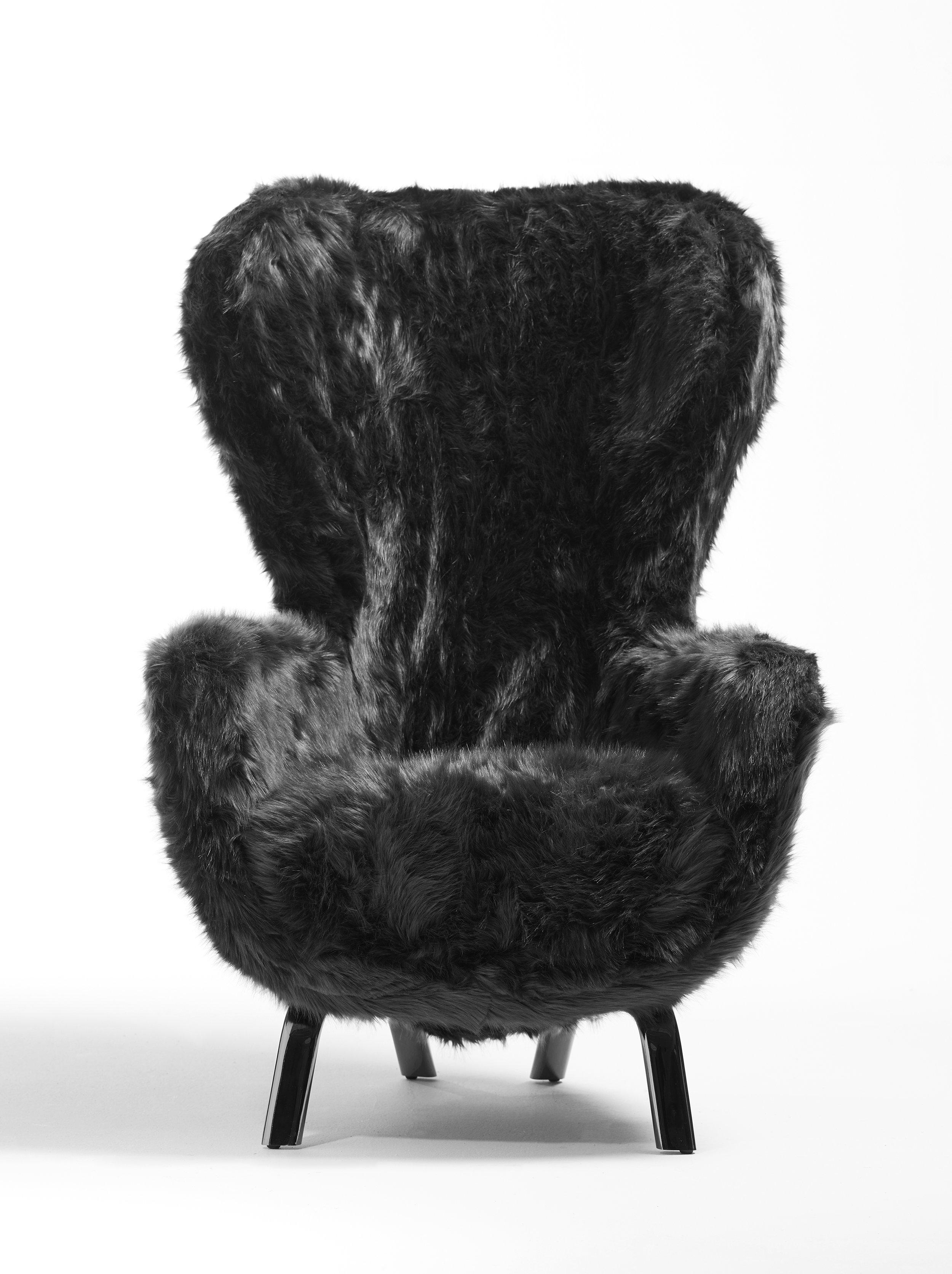 Guelfo Fur (1).jpg