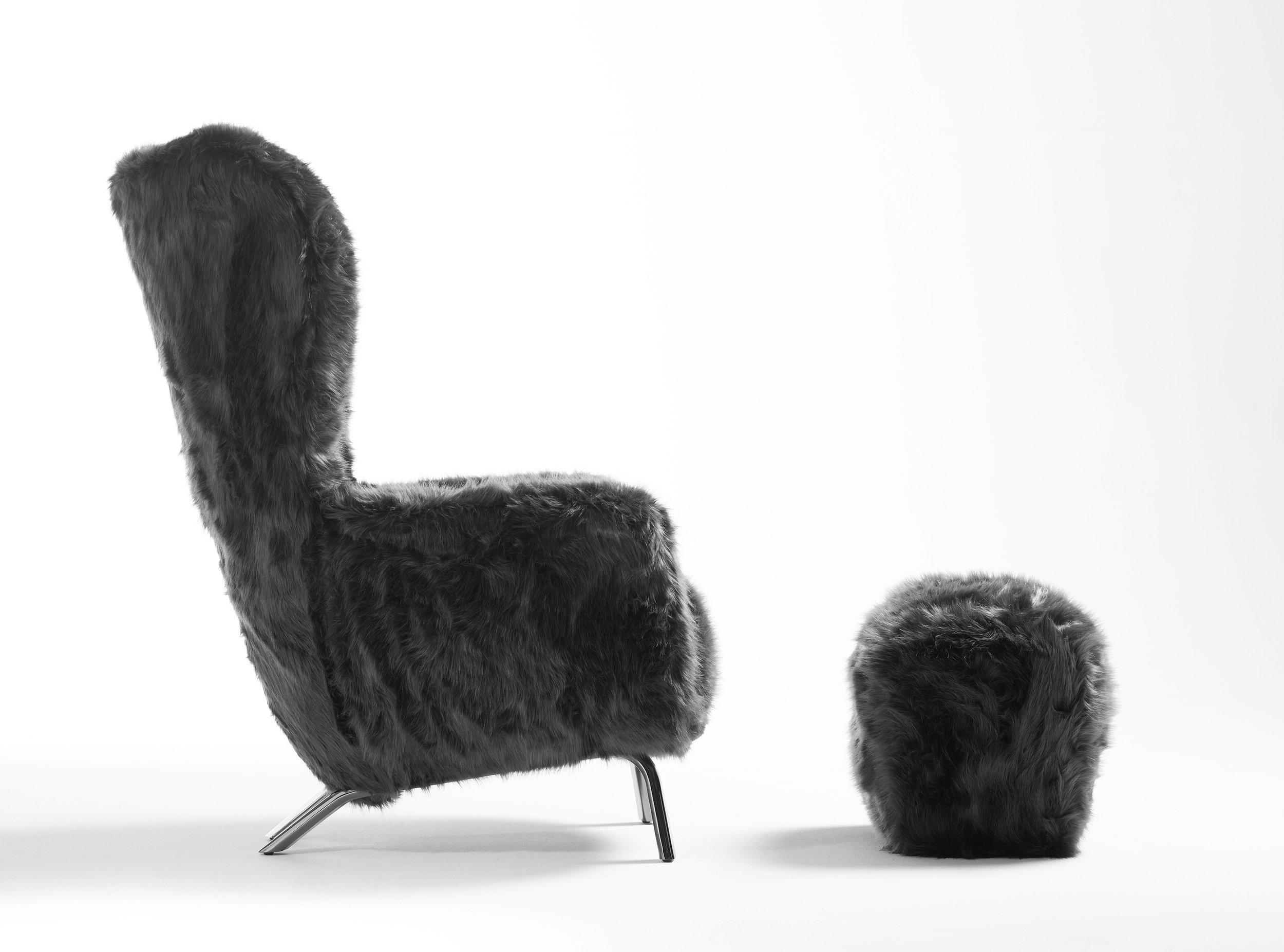 Guelfo Fur (3).jpg