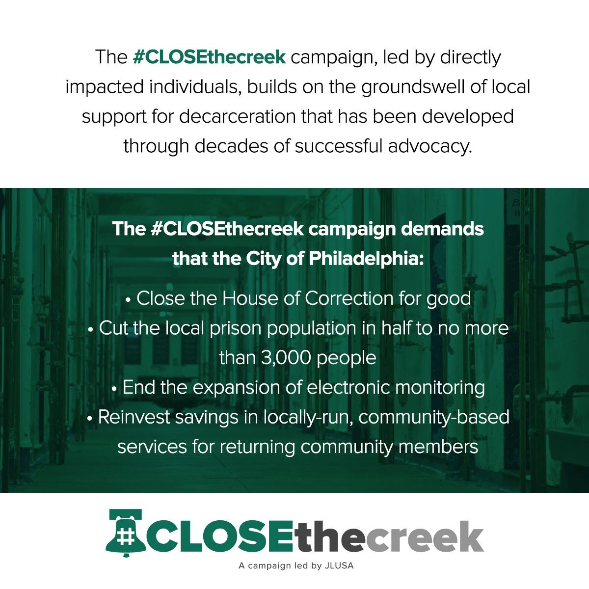 closethecreek-ig-3.jpg