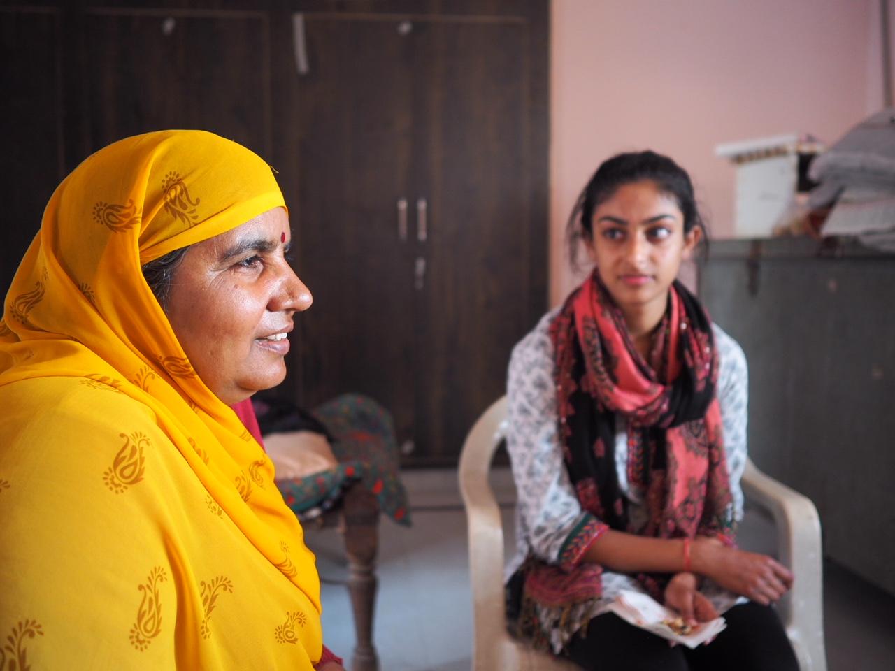 Radha-Pala-Usha-India-Immersion-Empathy-Storytelling-1