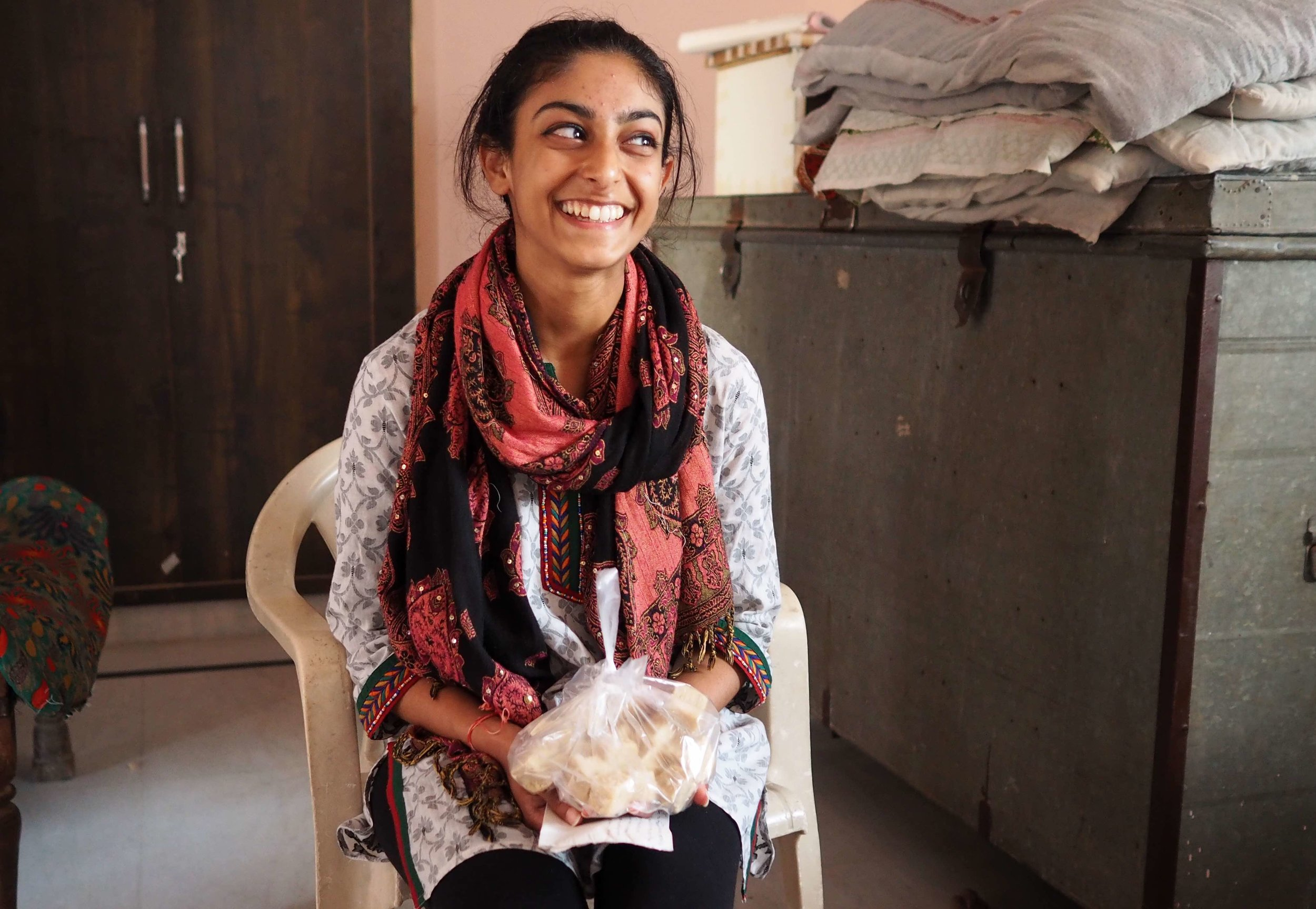 Radha-drishtee-immersion-nursing-student-empathy-training-storytelling 3.jpg