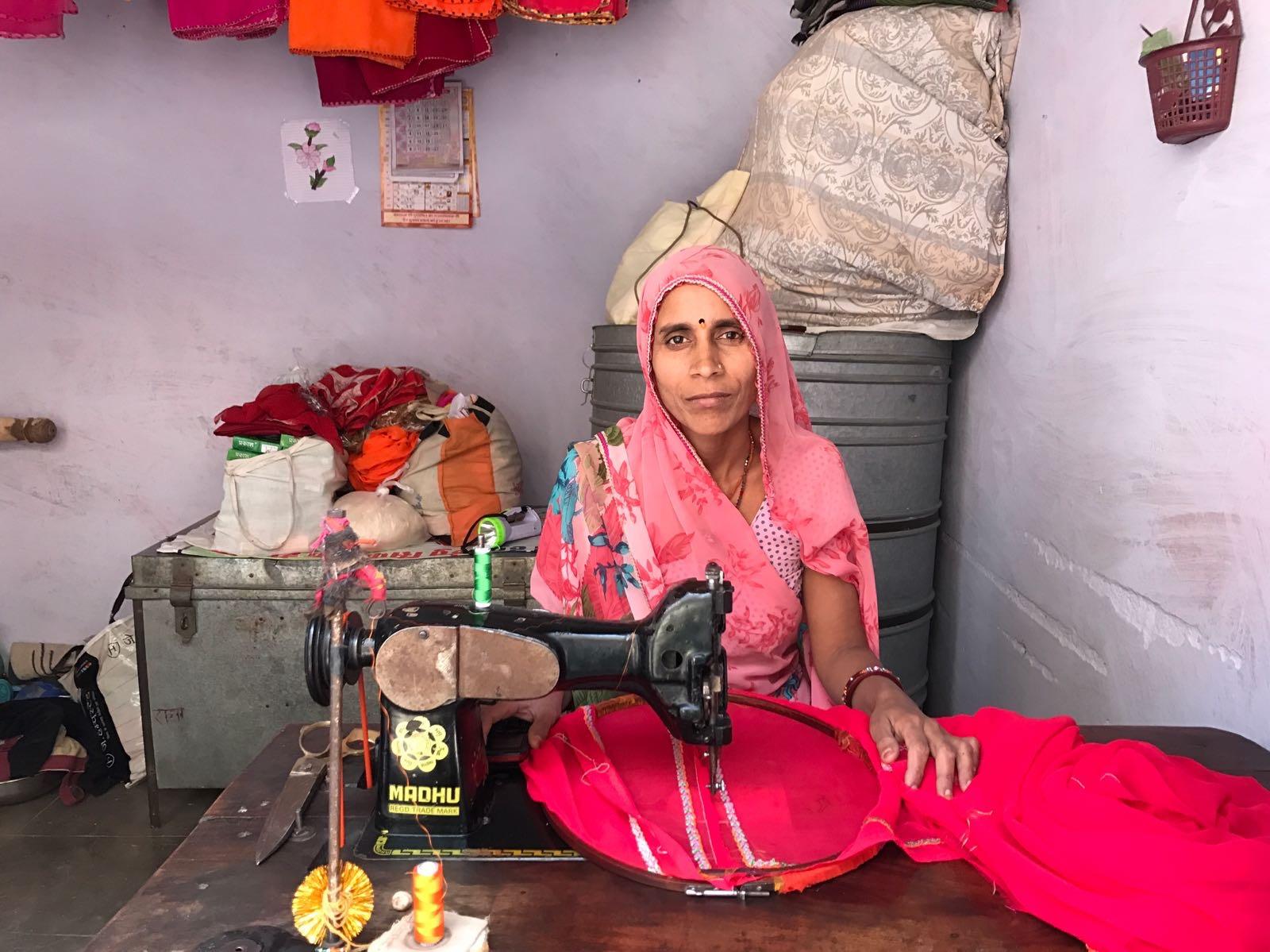 Sewing livelihood.jpg