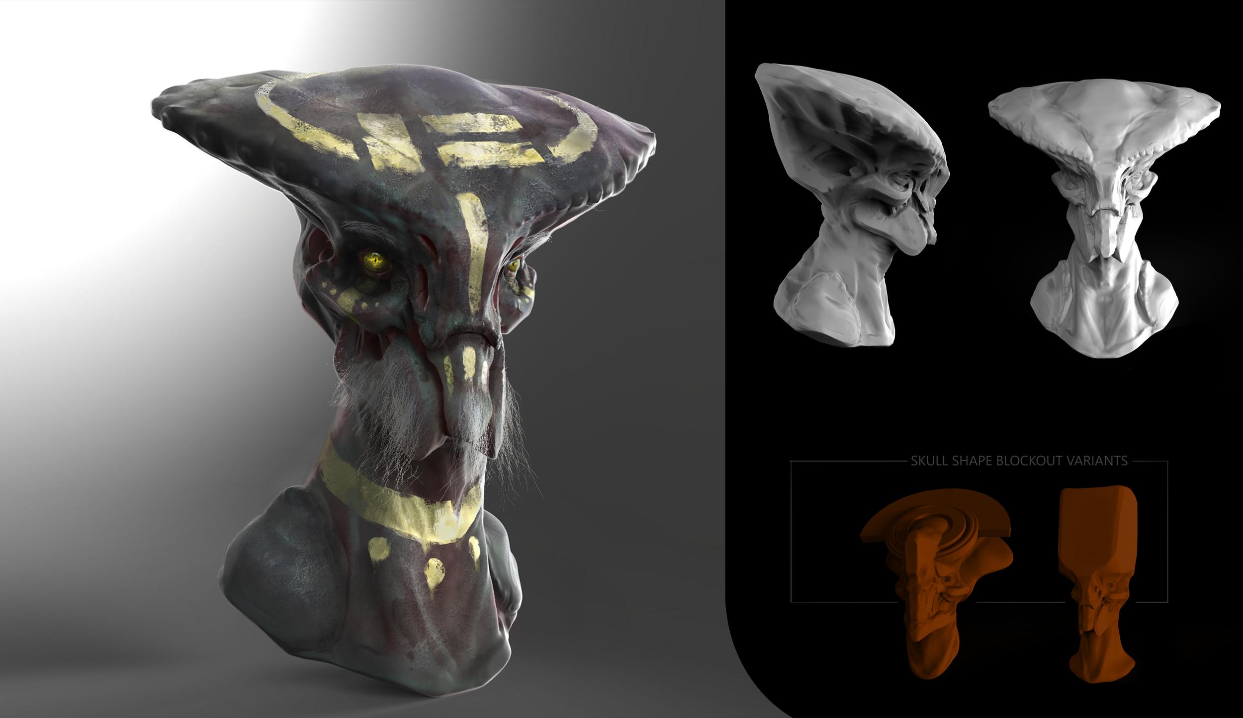 10_alien_bust.85.jpg