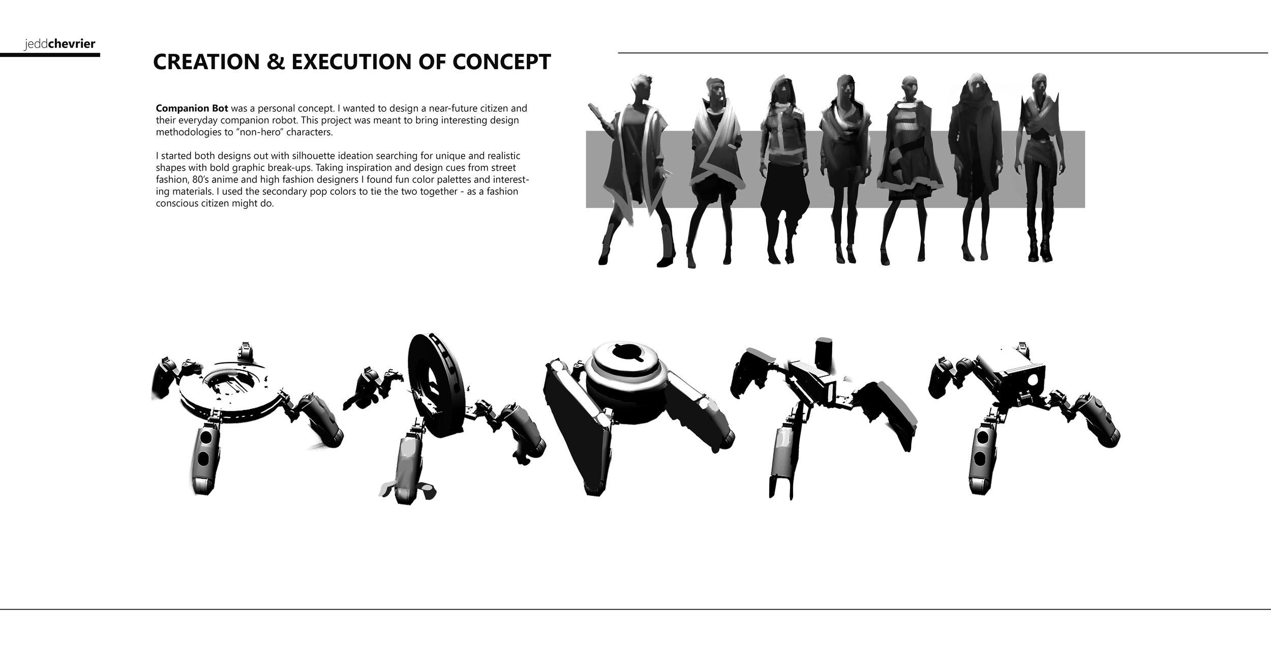 7b_Companion_process.jpg