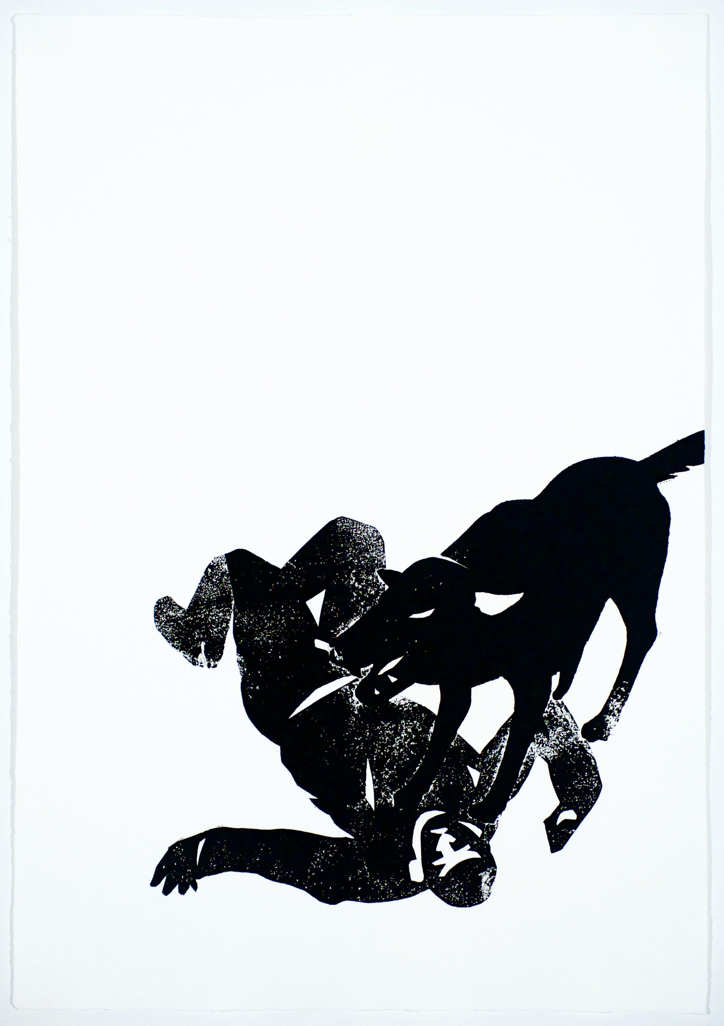DSCN3886 - Derek Weiler.jpg