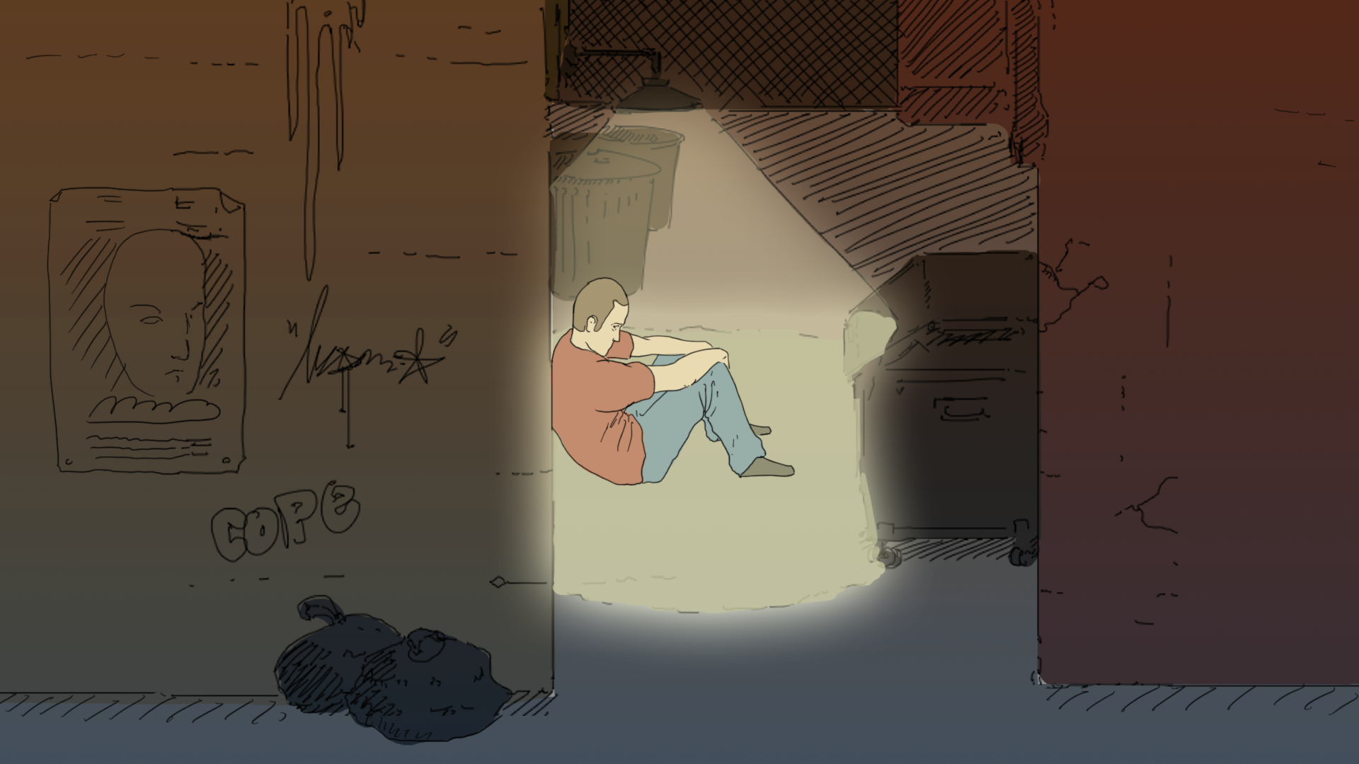 Alley.png