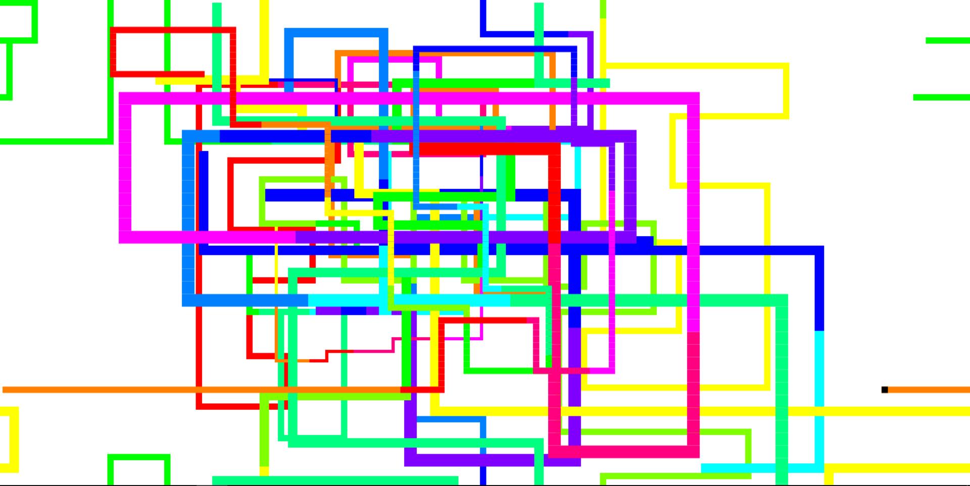 etchaPIC.jpg