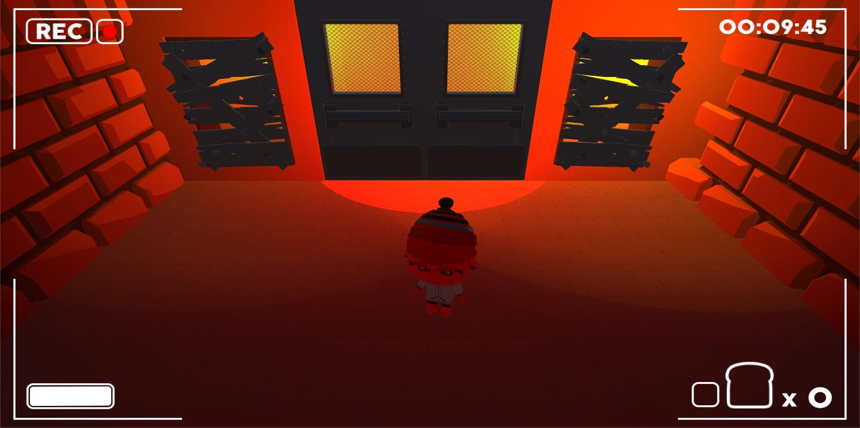 DuckBeforeDawn-1.png