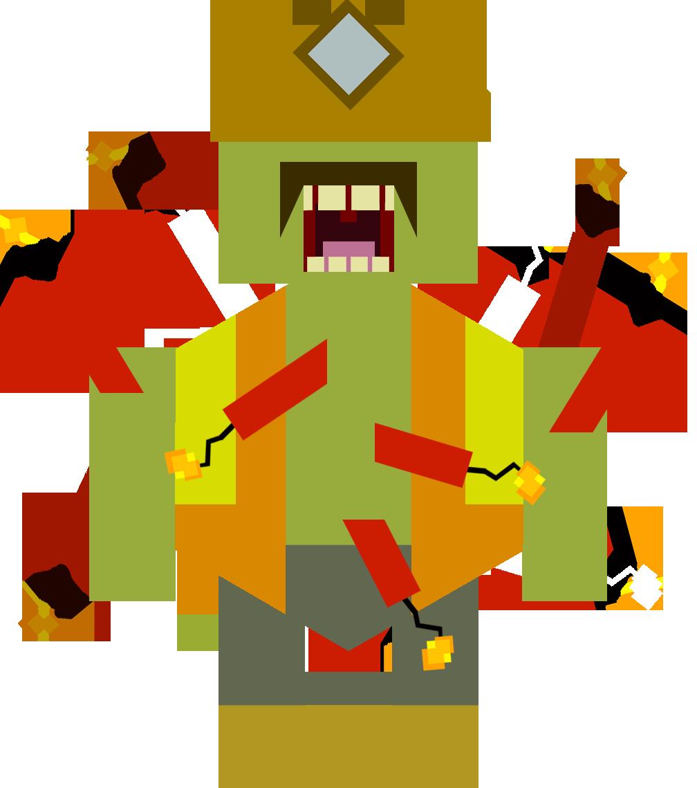 zom-dynabite-v02.png