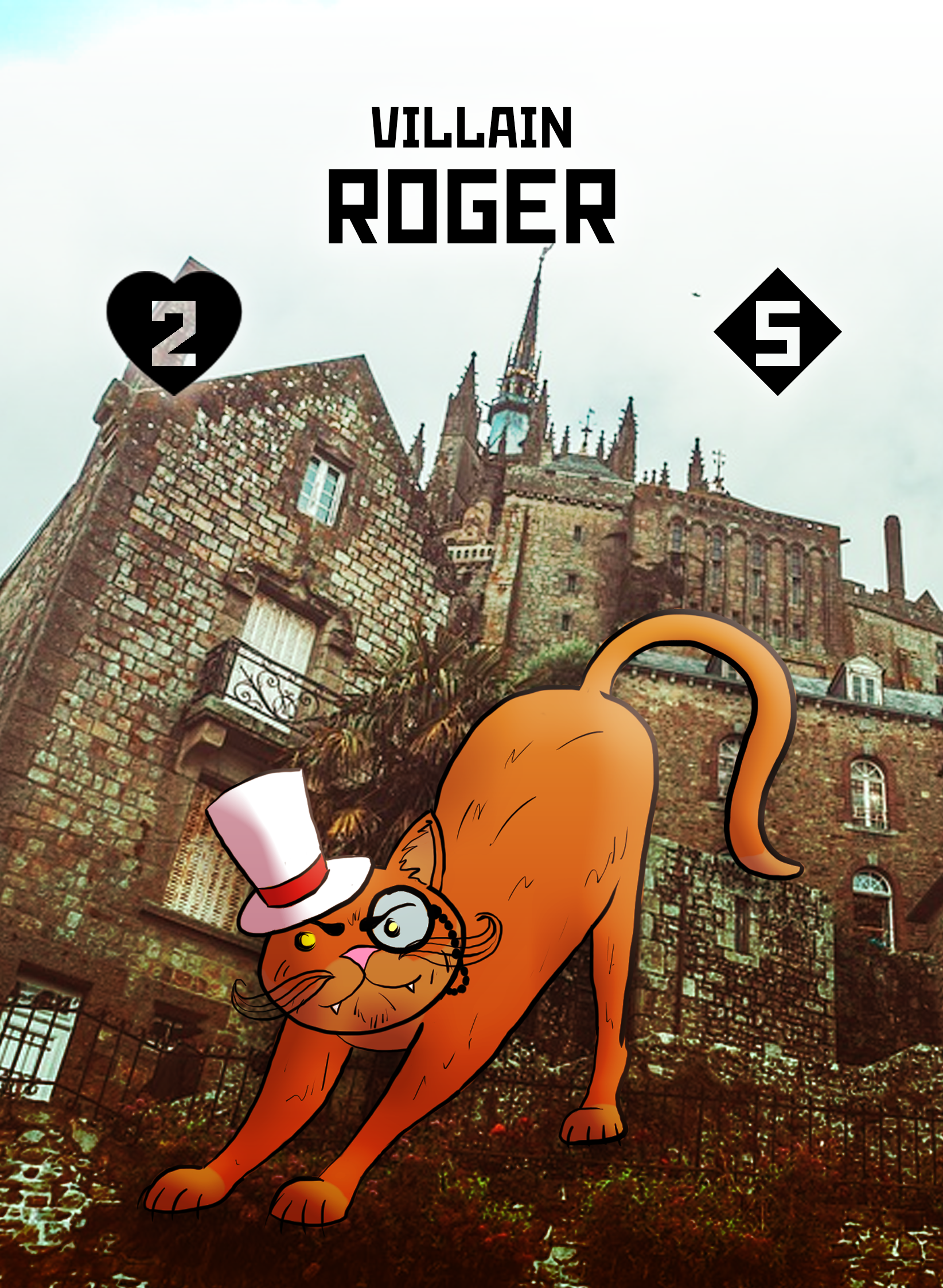 dastardly-villain-roger.png