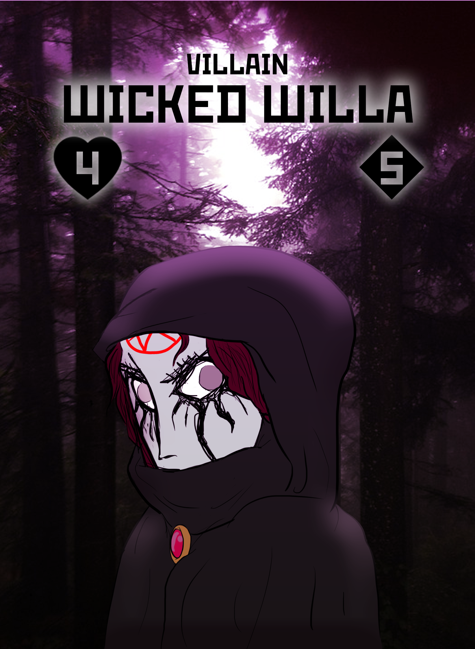 dastardly-villain-wicked willa.png
