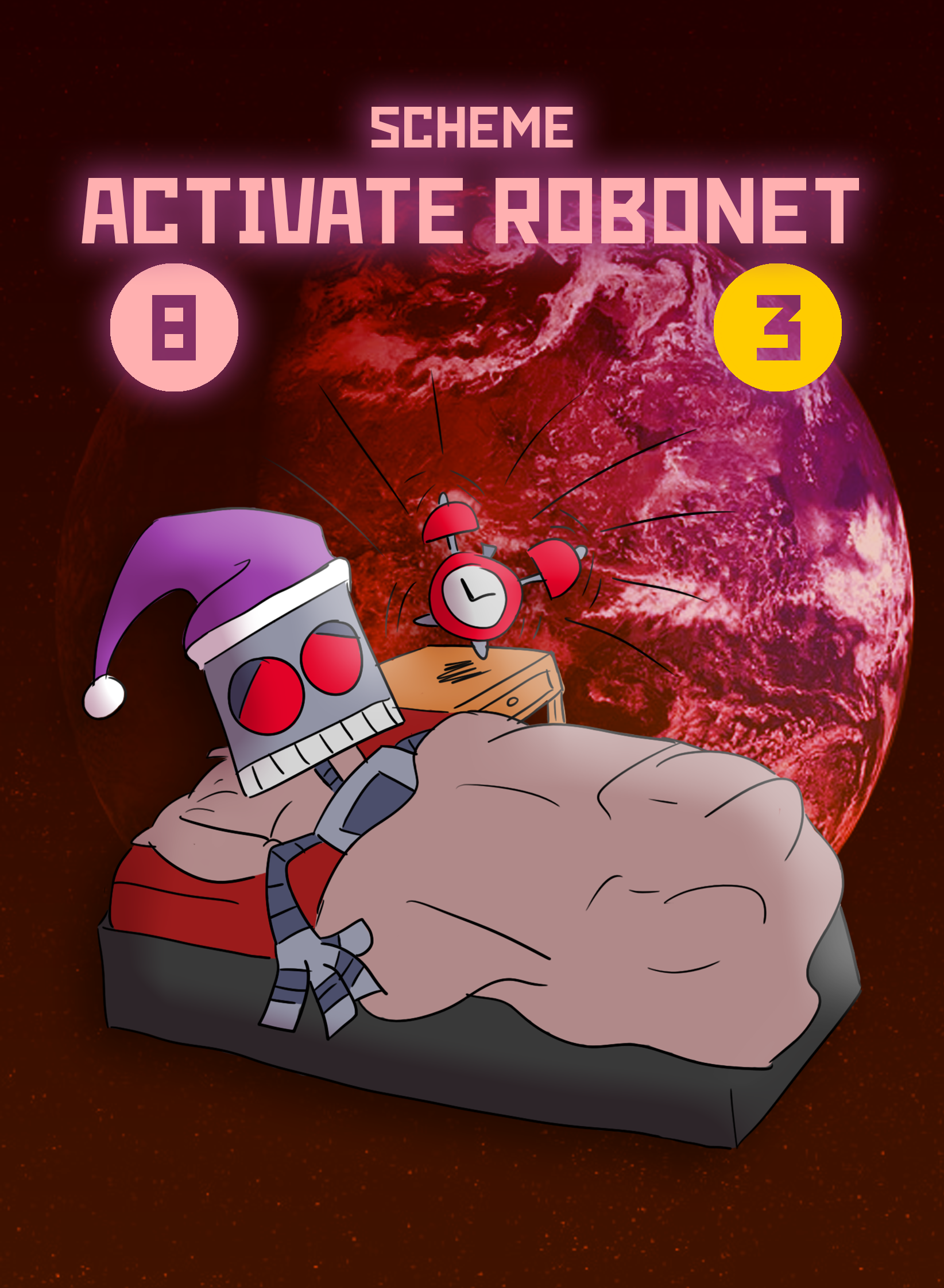 dastardly-scheme-activate robonet.png