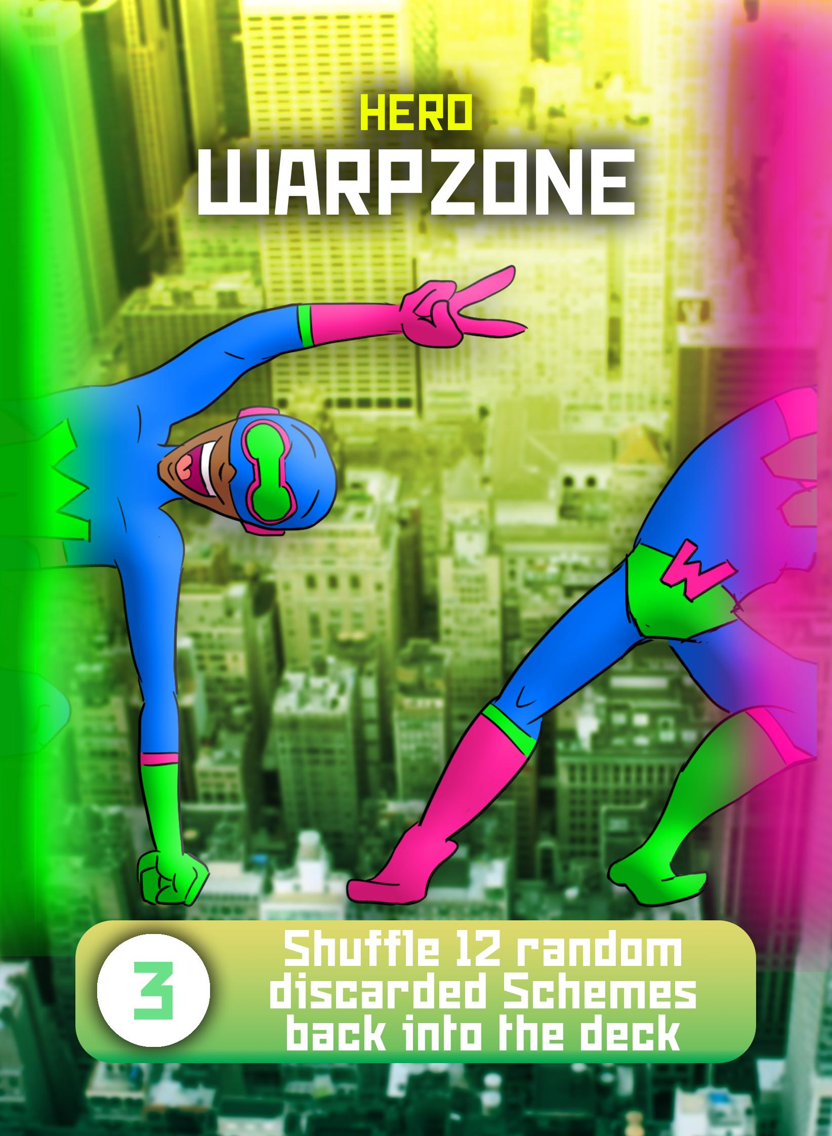 dastardly-hero-warpzone.png