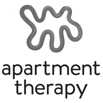 """Apartment Therapy, San Francisco    """"Bachelor Pad"""" , October 2016"""