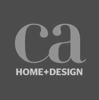"""CA Home & Design Magazine    """"Man Cave Refined"""" , July 2016   """"Box Office Gold""""  , February 2016   """"Hey Good Cookin"""" , May 2015"""