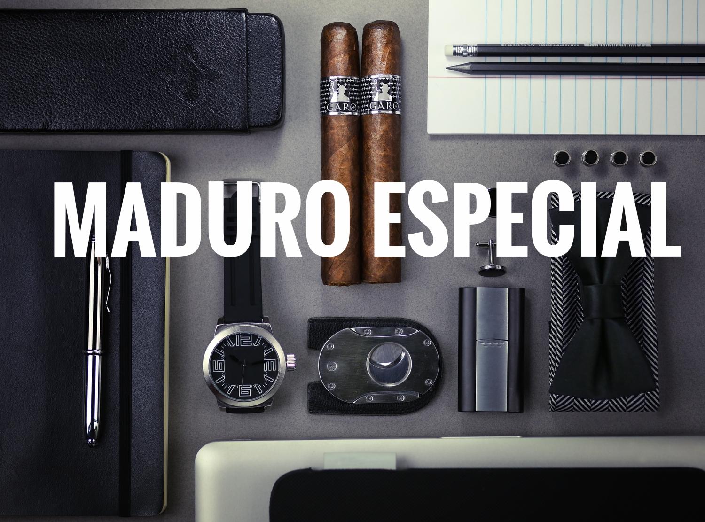 office cigar.jpg