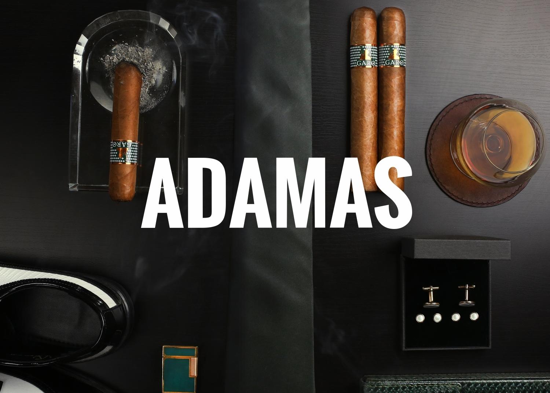 drink & cigar.jpg