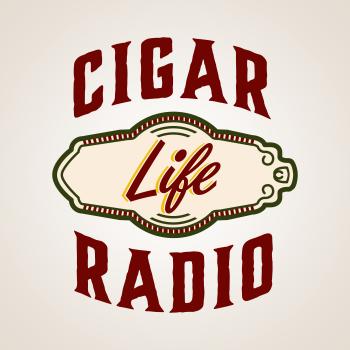Cigar Life Radio