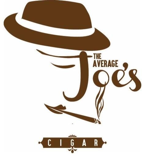 "Garo Cigars official cigar host at ""16th annual LASEC Golf Classic""   May 18, 2015"