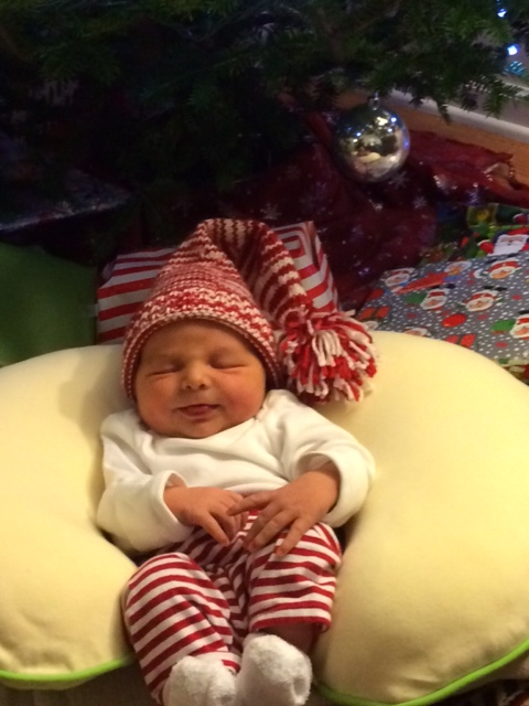 Candy-cane-outfit-newborn.jpg