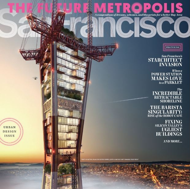 San Francisco Magazine.JPG