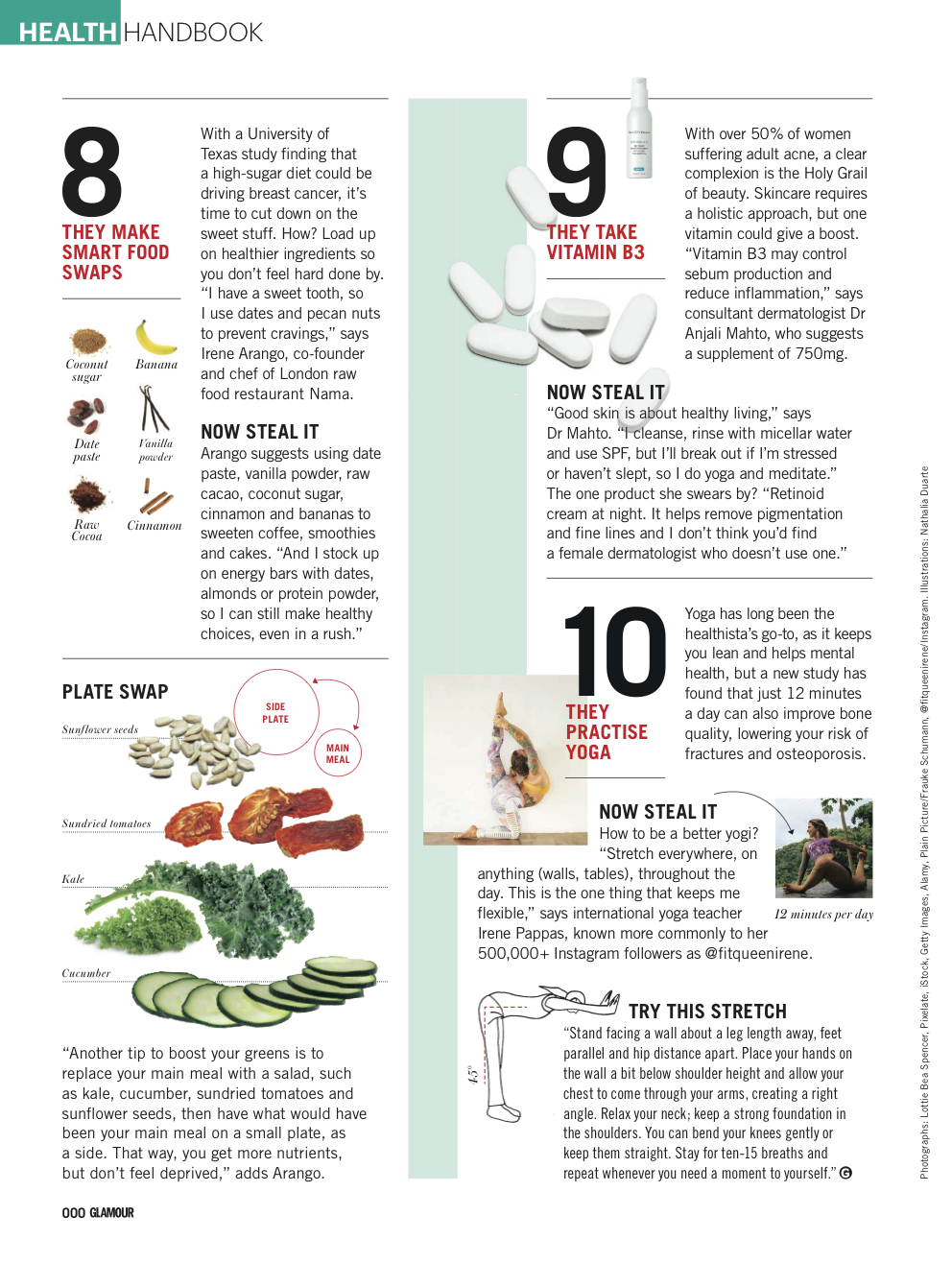 HealthyHabits 4.jpg