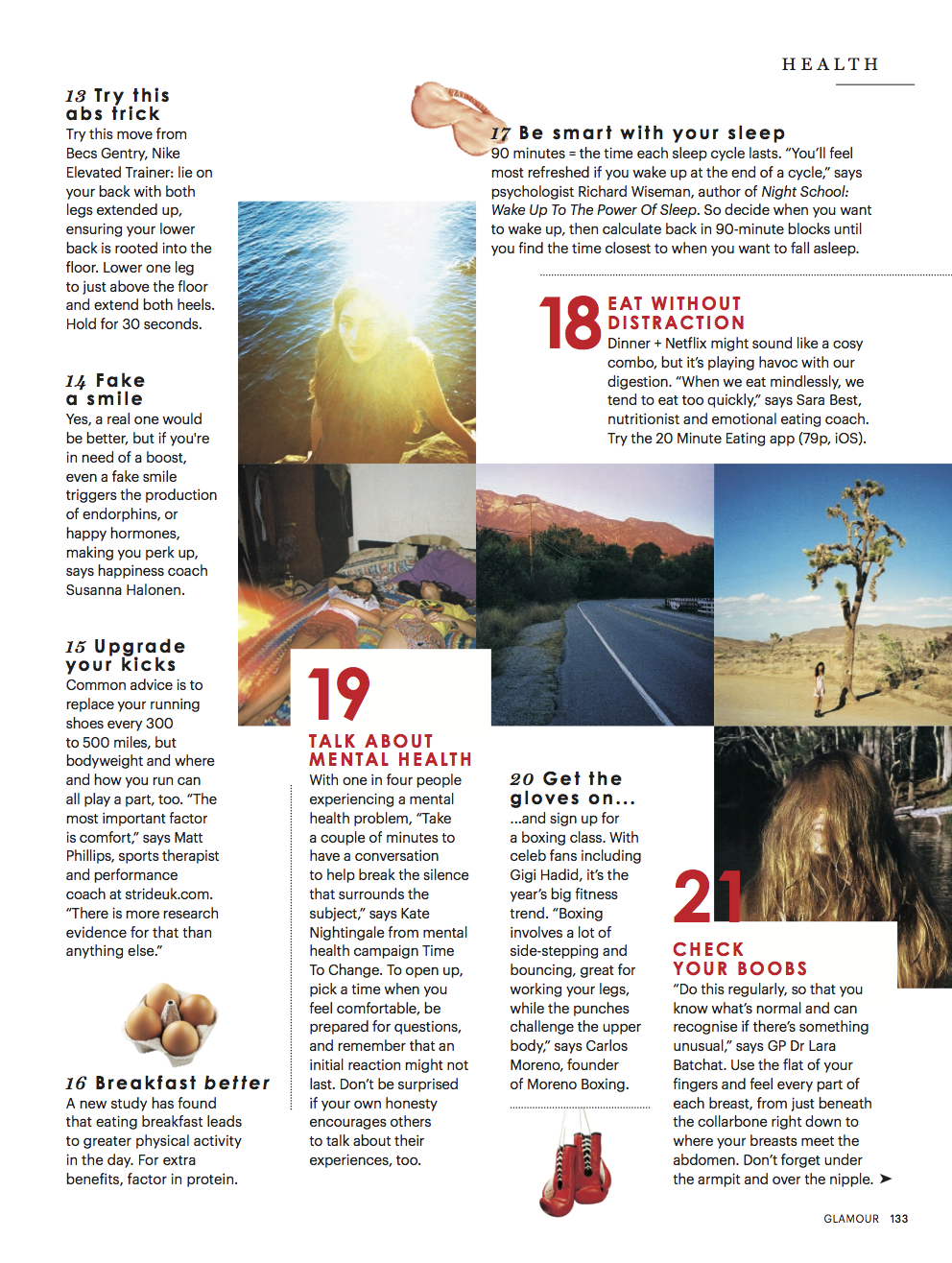 May health challenge page 3.jpg