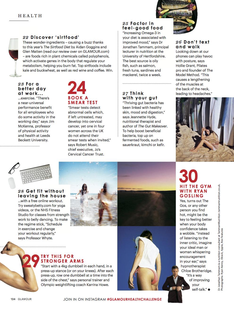 May health challenge page 4.jpg