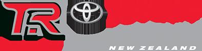 ToyotaRacingSeries-logo-web.png