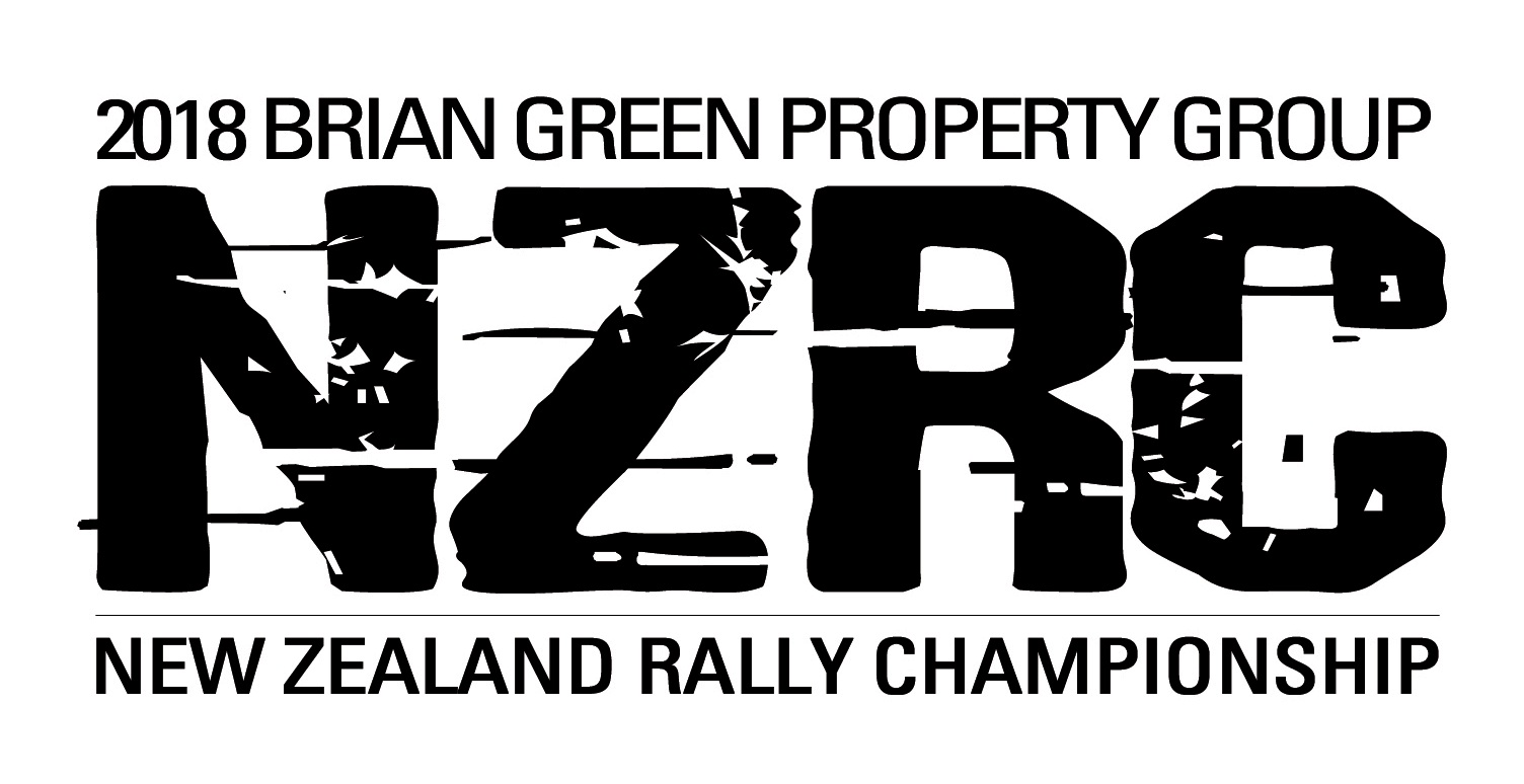 2018NZRC_OfficialLogoBlack.jpg