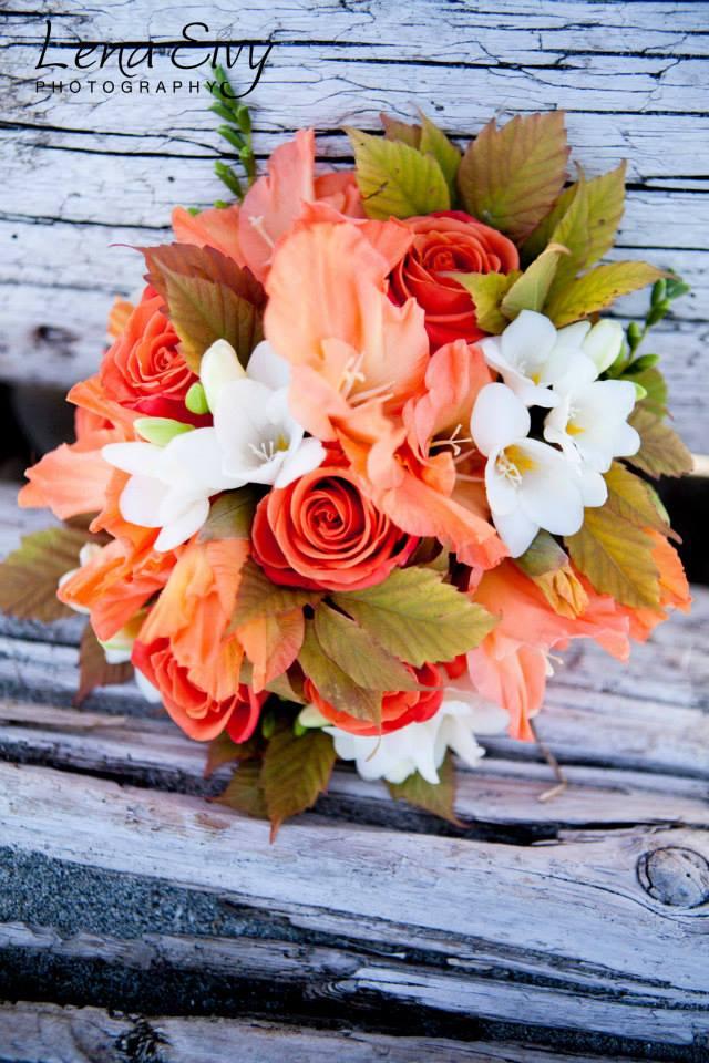 fall bouquet lena.jpg