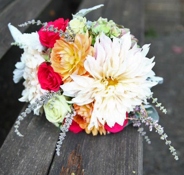 FlowerLab14.jpg