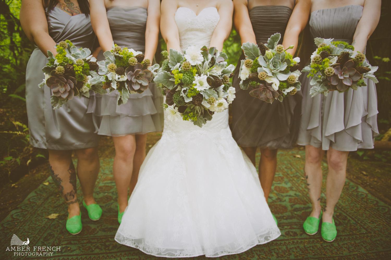 J+J-Wedding (131 of 555).jpg