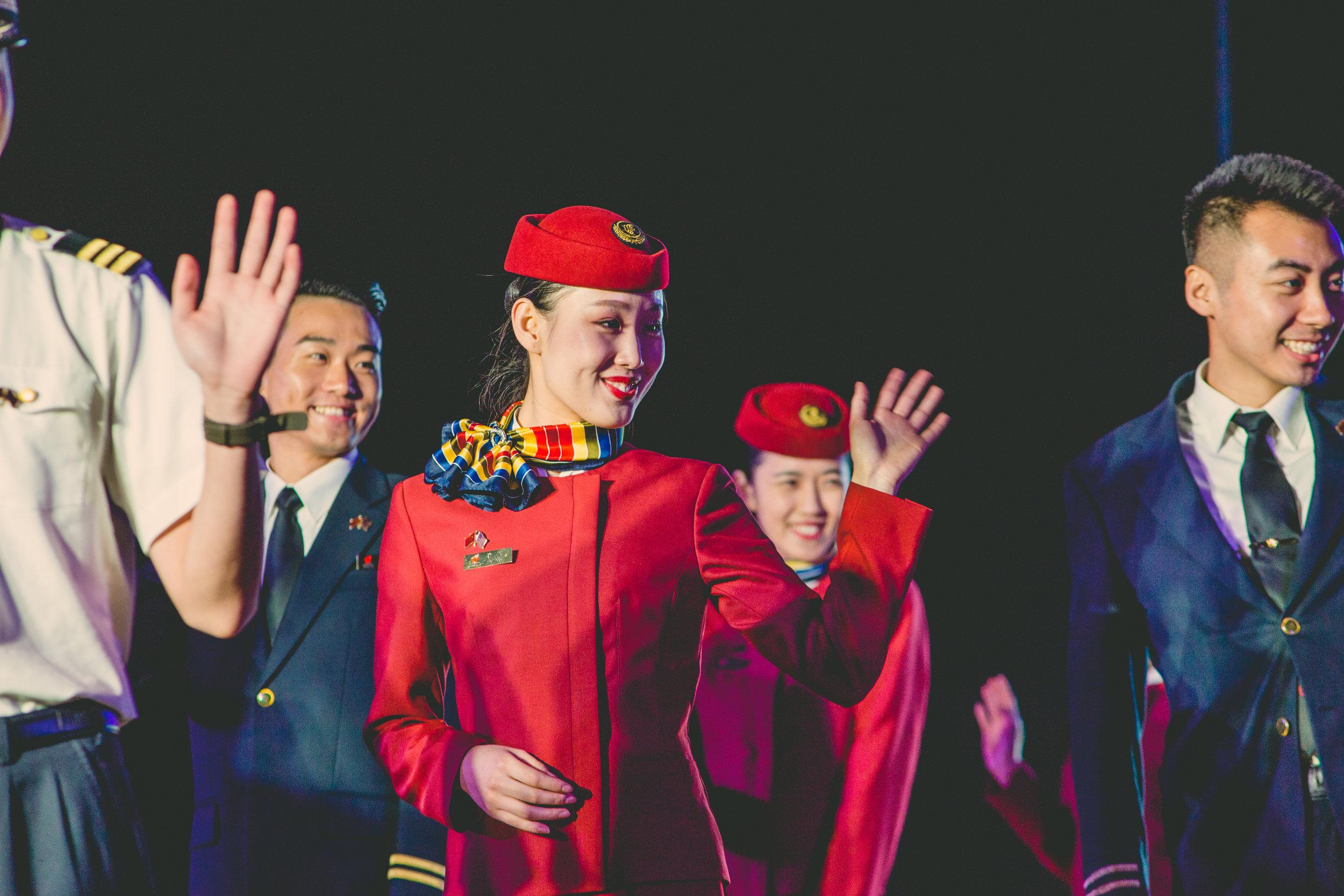 090116_Air China Inaugural Flight (SJ to PVG)_156.jpg