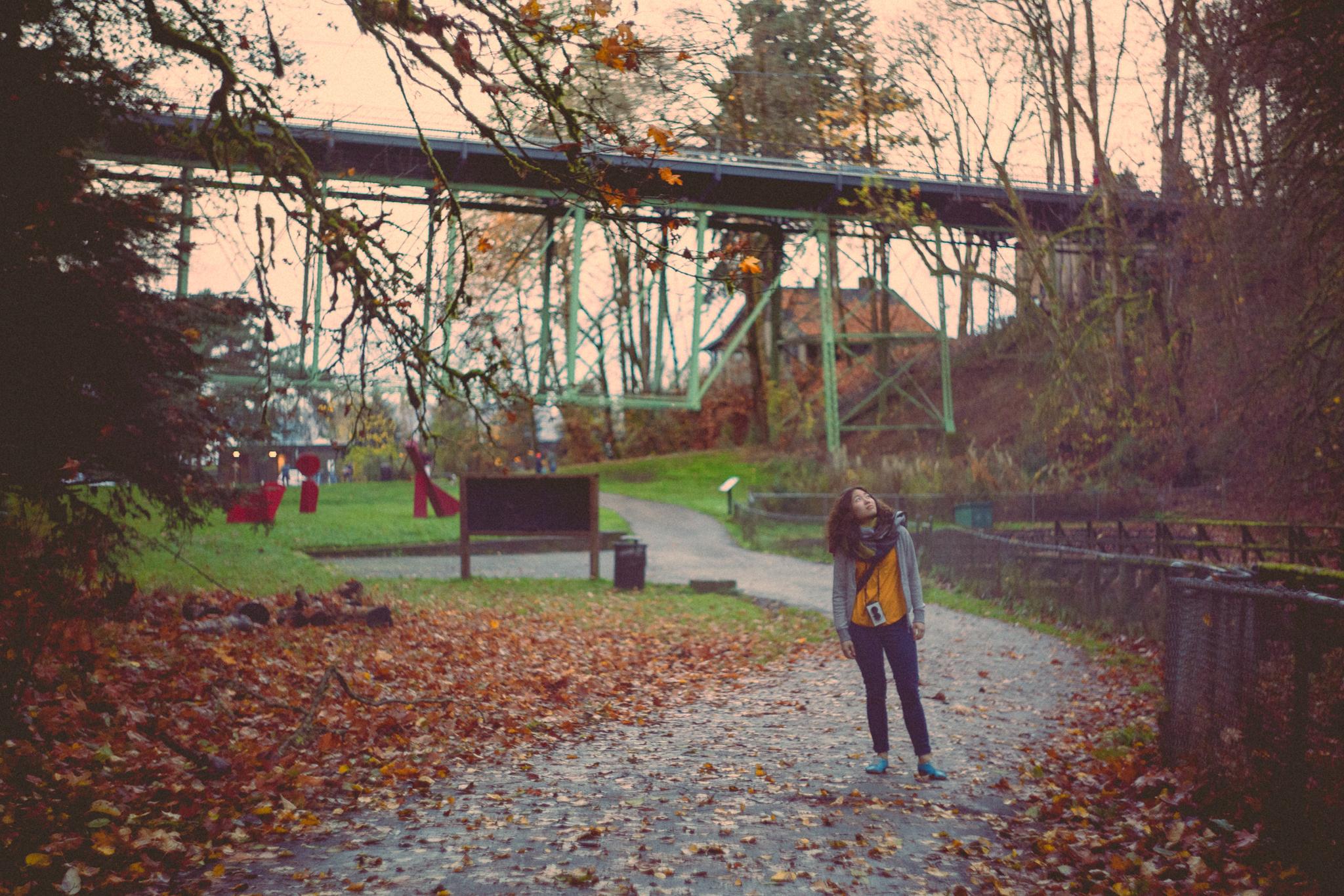 Portlandia 2.0_196.jpg