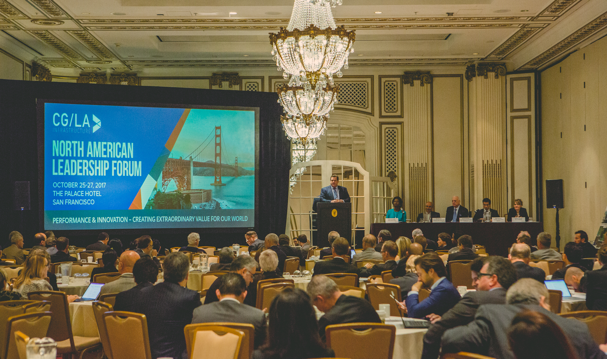 2017.10.25_CGLA 9th NA Infrastructure Forum_141.jpg